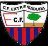 CF Extremadura (diss.)
