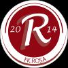 Rosa Klaipeda