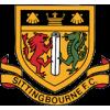 Sittingbourne FC