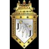 Club Deportivo Jaguares de Jalisco