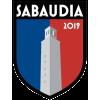 ASD  Sabaudia Calcio