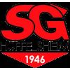SG Hüffelsheim-Niederhausen