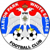 Albion Park White Eagles