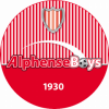 Alphense Boys U18