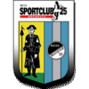 Sportclub '25 Bocholtz