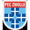 PEC Zwolle Onder 18