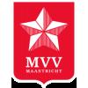 MVV Maastricht Onder 18