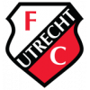 FC Utrecht Onder 18