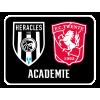FC Twente/Heracles Onder 18