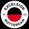 Excelsior Rotterdam U18