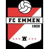 FC Emmen U18