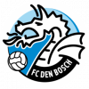 FC Den Bosch Onder 18