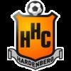 HHC Hardenberg U23