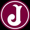 Clube Atlético Juventus (SP)