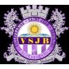 Villefranche Saint-Jean Beaulieu FC