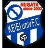 Niigata Univ. of Management '05 Kamo FC