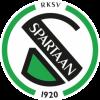 Spartaan '20 U21