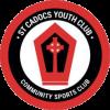 St Cadoc's YC