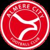 Almere City U18
