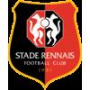 FC Stade Rennes B