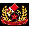 Lvenirosso Niihama Club