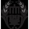 Tokai Gakuen Univ. FC