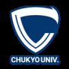Chukyo University FC (I)