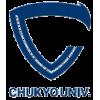 Chukyo univ.FC (II)