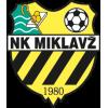 NK Miklavz