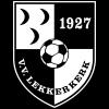V.V. Lekkerkerk