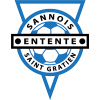 Entente Sannois Saint-Gratien