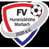 FV Hunsrückhöhe Morbach