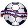 Bussdor United FC