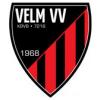 K Velm VV
