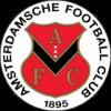 AFC Amsterdam U21