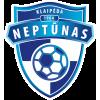 FC Neptunas