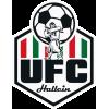 UFC Hallein