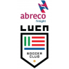 Luca SC