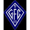 FC 03 Gelnhausen