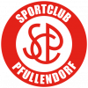 SC Pfullendorf U21
