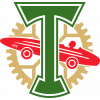 Torpedo-D Moskau (liq.)
