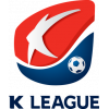Koreanische Fußball Liga