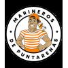 Marineros de Puntarenas