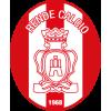 Rende Calcio 1968