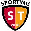 Sporting Swolgen-Tienray