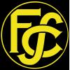 FC Schaffhausen U17