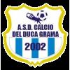 ASD Calcio Del Duca Grama
