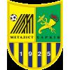 Металл Харьков