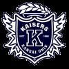 Kansai Univ. Club 2010