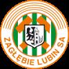 Zaglebie Lubin II